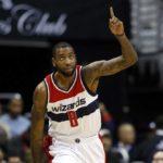 NBA – Le monde de la NBA réagit au décès tragique de Rasual Butler