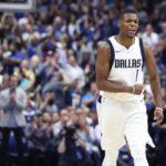 NBA – Top 10 de la nuit : Dennis Smith Jr sort un magnifique 360 dunk de sa poche !