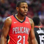 NBA – Et si Darius Miller était la prochaine grande gâchette de la ligue ?