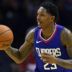 NBA – Lou Williams prolonge trois ans chez les Clippers