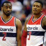 NBA – Bradley Beal évoque un meeting «insensé» entre les joueurs des Wizards
