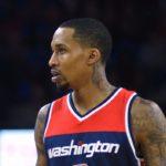NBA – Brandon Jennings veut revenir dans la ligue