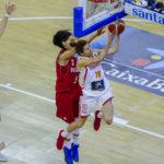EuroBasketWomen 2019 – Qualifications J4 : Le Récap' de la journée