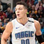 NBA – Aaron Gordon déjà suivi par trois franchises pour cet été