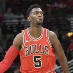 NBA – Bobby Portis score 38 points contre les Sixers et Ben Simmons