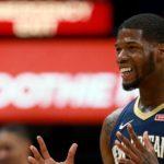 NBA – DeAndre Liggins continue l'aventure aux Pelicans