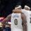 NBA – Pour Anthony Davis, les Pelicans pouvaient viser le titre avec DeMarcus Cousins