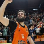 Euroleague – Récap de la J22 : Valence bouscule la hiérarchie !