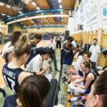 EuroBasketWomen 2019 – Qualifications J3 : La France prise au piège Slovène