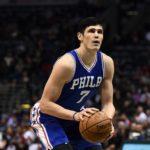 NBA – Ersan Ilyasova proche d'un retour à Philadelphie