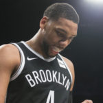 NBA – Une nouvelle piste pour Jahlil Okafor ?