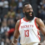 NBA – Joueurs de la semaine : Andre Drummond et James Harden raflent la mise