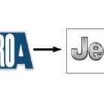 Pro A – La Pro A rebaptisée «Jeep Elite»