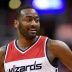 NBA – John Wall demande à partir, l'hilarante réaction d'une recrue