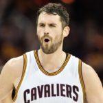 NBA – Pas d'opération pour Kevin Love, mais il faudra faire sans lui