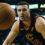 NBA – Larry Nance Jr. va bien pouvoir porter le numéro 22 de son père