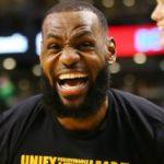 NBA – Six choses à retenir de ces Cavaliers 2.0