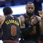 NBA – En une semaine, Cleveland a changé la donne