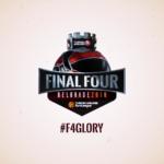 Euroleague – Final Four : Le logo dévoilé !