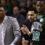 NBA – Marcus Smart s'estime coupable des problèmes défensifs de son équipe