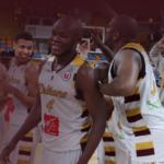 CDF – Récap' des 8e de finale : Orléans s'invite au Top 8, Monaco et Strasbourg sans bavure
