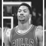 NBA – Portraits : Focus sur quatre grands joueurs ruinés par les blessures