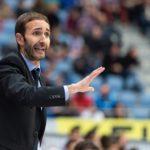 Liga Endesa – Barcelone se sépare de Sito Alonso