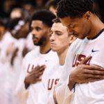 Qualifications Coupe du Monde – Zone Amérique (J4) : Anderson Varejao au top, la Team USA remercie son ancien joueur de Pro A !