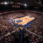 WNBA : La revue des effectifs de la saison 2018