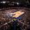 WNBA – Les principaux mouvements en ligue américaine