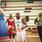 Qualifications Coupe du Monde – Zone Afrique (J1 – Groupes B et D) : Le Sénégal et le Nigeria assurent, le Mali et la Côte d'Ivoire tombent en déplacement.