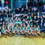 Lituanie – SIL–King Mindaugo Cup : Le Zalgiris Kaunas d'Axel Toupane vainqueur !