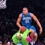 NBA – All Star Week-End : La liste complète de tous les participants par concours