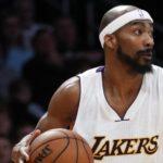 NBA – Les Lakers lâchent Corey Brewer, Oklahoma est à l'affût