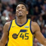 NBA – 10/10 pour Utah, le bon élève !