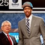 NBA – « Et si on redraftait ? » : La Draft 2012