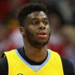 NBA – Les Knicks récupèrent Emmanuel Mudiay dans un échange à trois équipes