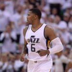 NBA – Joe Johnson a donné son accord aux Rockets !