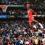 NBA – Top 10 : Les meilleurs dunks de Michael Jordan