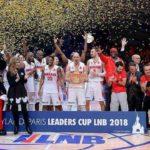 Leaders Cup – Quelles sont les 8 équipes qualifiées ?