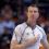 NBA – Shaqtin' A Fool : Ed Malloy, l'arbitre qui visait le DPOY