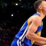 NBA – Les 3 meilleurs moments de l'histoire du concours à 3 points !