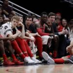 NBA – Le tanking, combat de l'année ? Adam Silver met en garde les GM
