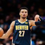 NBA – Top 5 de la nuit : Jamal Murray réduit en cendres les chevilles de Steven Adams