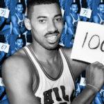 NBA – 100 points à la Chamberlain, possible aujourd'hui ? Pour quels joueurs ?