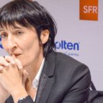 EuroleagueWomen – Valérie Garnier nouveau coach de Fenerbahce