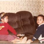Vidéo – Boris Diaw se confie en toute sincérité sur son enfance