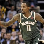 NBA – Les Bucks conservent Brandon Jennings 10 jours de plus