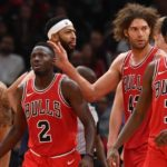 NBA – La course au tanking fait rage et les Bulls ont joué avec le feu
