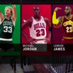 NBA – Stats : Thaddeus Young est un des 5 meilleurs joueurs de l'histoire